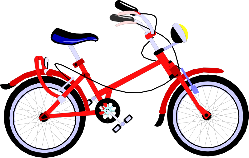 bycicle 800px